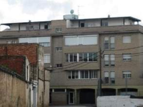 Piso en calle Sant Josep, nº 2