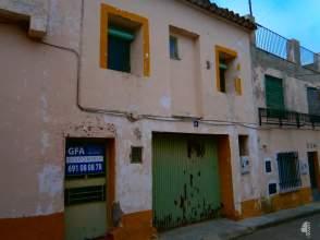 Casa en calle Aldea La Cabezuela, nº 33