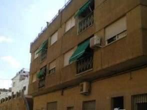 Local comercial en calle Calderon de La Barca, nº 36