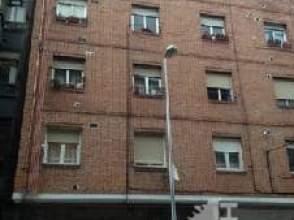 Piso en calle Almirante Bonifaz, nº 21