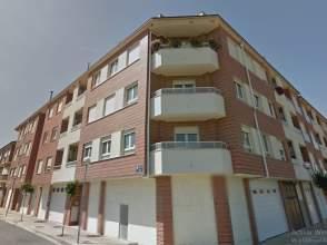 Piso en calle Ricardo Ruiz Azcarraga, nº 52