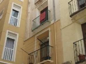 pisos y apartamentos en jijona xixona alicante