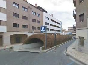 Garajes en tudela navarra nafarroa en alquiler - Alquiler pisos tudela navarra ...