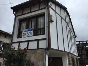 Casa unifamiliar en Liébana / Picos de Europa