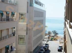 Apartamento en calle La Sal