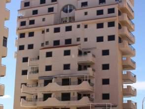 Apartamento en calle Ed Sotavento, nº 2