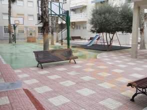 Apartamento en calle Diego Ramirez