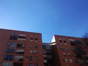 Piso en calle Angelillo, nº 11