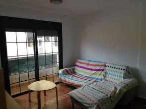 Apartamento en Villa de Adeje