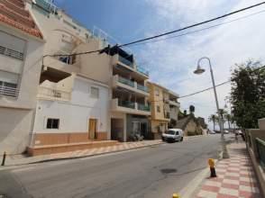 Piso en calle Carretera de Malaga, nº 37