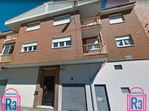 Apartamento en Asunción