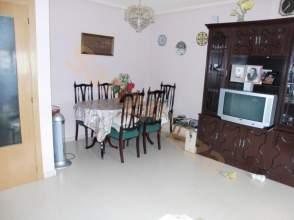 Apartamento en calle Habaneras