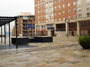Piso en Centro Ciudad