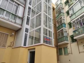 Flat in calle de Arriaga, nº 47
