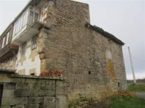 Casa en calle Real, nº 8
