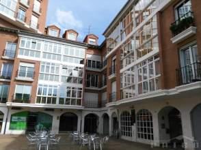 Piso en Plaza Vega-San Pedro de Cardeña