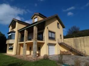 Casa en calle San Roque, nº 4