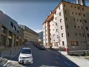 Local comercial en Andorra La Vella