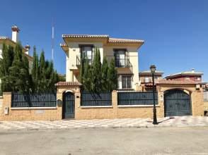 Casa en calle Avenida del Carmen