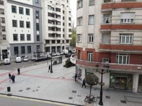 Piso en calle Vitoria