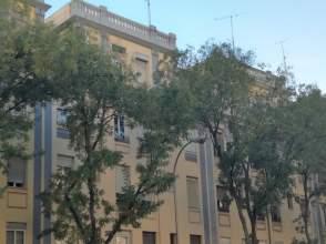 Piso en calle de Guillermo de Osma