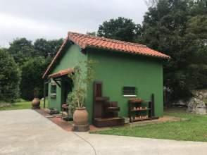 Casa en calle Barrio Tras La Peña, nº 179