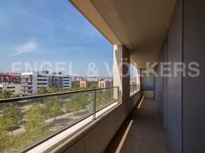 pisos alquiler 08019