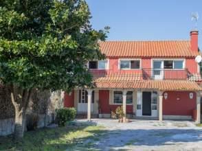 Casa en calle Rúa Do Cabodeiro, nº 45