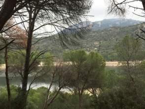 Estudio en San Martín de Valdeiglesias