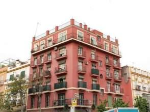 Pisos y apartamentos en san pablo 41008 for Pisos en san pablo sevilla