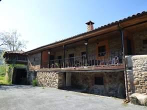 Casa en calle Villanueva, nº 14