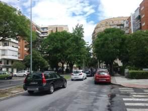Piso en Avenida Cristobal Colon