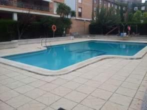Apartamento en Tortosa