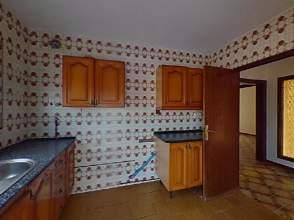 Casa unifamiliar en Vilanova del Vallès