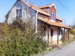Casa en calle O Sumeiro - O Pino