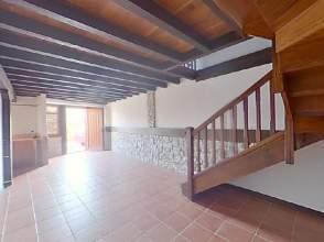 Casa unifamiliar en La Bárcena (San Felices de Buelna)