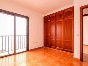 Apartamento en Tejina de Isora