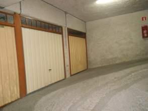 Garaje en Puerto Deportivo