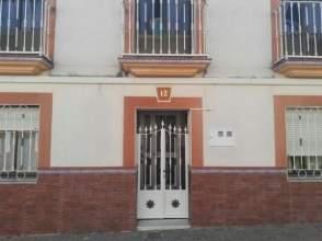 Casa en Trujillanos