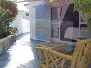 Casa en Chorrillo