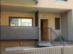 Habitaciones en algete madrid en alquiler - Alquiler de pisos en el molar ...