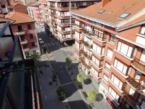Pisos y apartamentos con 3 o m s habitaciones en for Pisos alquiler arrigorriaga