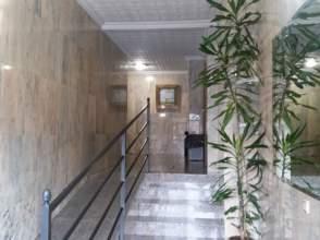 Oficinas de alquiler en centro m stoles for Oficinas de correos en mostoles