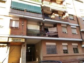 Piso en calle Antonio Gaudi