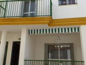 Dúplex en Avenida Sanlúcar de Barrameda, nº 28