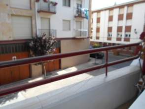 Piso en calle Rio Molinar, nº 14