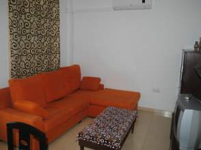 Apartamento en calle Coronada