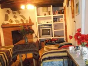 Casa unifamiliar en Alpujarra