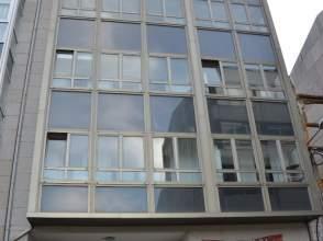 Apartamento en Alquiler en Os Castros-Castrillón-Monelos