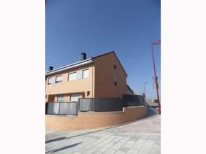 El Viso junto a Alcalá de Henares